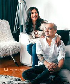 Engagement, Couple Photos, Couples, Couple Shots, Couple Photography, Couple, Engagements, Couple Pictures