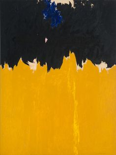 Find the latest shows, biography, and artworks for sale by Clyfford Still. Clyfford Still is celebrated as one of the original innovators of abstract express… Clyfford Still, Action Painting, Mark Rothko, Frieze Magazine, Frieze Masters, Guggenheim Museum Bilbao, Royal Academy Of Arts, Expositions, Jackson Pollock