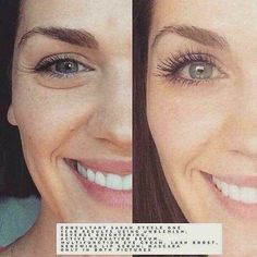 Incredible results with Rodan and Fields.  Amazing skin or your money back, guaranteed! Contact me at valnfath@gmail.com or shop online at https://valnfath.myrandf.biz/ #rodan+fields #randf #rodanandfields