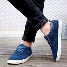 2997397f1e 2018 Hot Sale Men Shoes Suede Leather Big Size High Quality Fashion Men s  Casual Shoes European