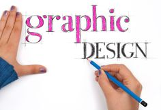 Graphic designs assemble art and technology to communicate ideas. They use a variety of tools such as type, colour, photography, animation various layout and print techniques.