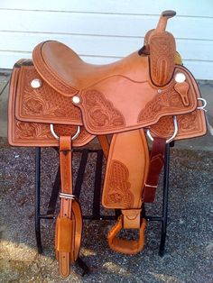 http://ranchsaddle.com/images/Ranch%20Cutter.jpg