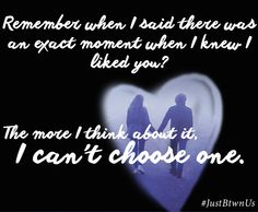 What's Broken Between Us by Alexis Bass #JustBtwnUs
