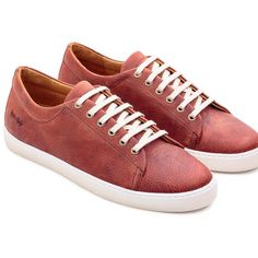 Sport Shoes Easy Spirit Sneakers Street Style Shoes Sport Shoes Easy Spirit Sneakers Street Style Shoes, Stylish Travel Shoes Street Style Shoes, Funky Sneakers Cool Shoes, Summer Shoes, Shoes One Of A Kind Sneakers Gift For Men Sneakers Street Style, Red Sneakers, Easy Spirit Sneakers, Fashion Shoes, Mens Fashion, Travel Shoes, Cow Leather, Summer Shoes, Slip On Shoes