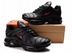 the latest 44f96 9966e Nike TN Requin Homme,soldes chaussures,nike air max light