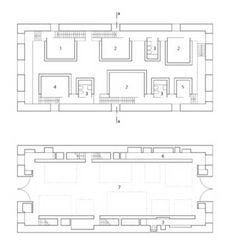 House in Azeitão | DETAIL inspiration