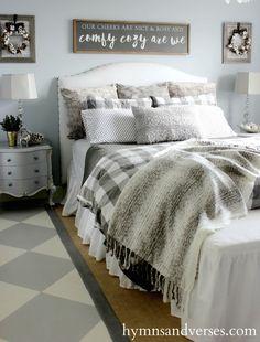 comfy-cozy-winter-bedroom