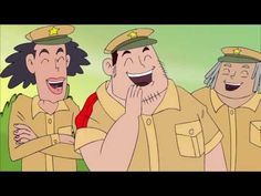 Nội dung: Phim hoạt hình vui nhộn  LỚP HỌC CẮT TÓC  Phim hài ngắn hay nhất 2017  Hoạt hình Việt Nam  Đừng quên Subscribe Like Comment và Share   Bộ phim cười hả cười he Phim hoạt hình vui nhộn  LỚP HỌC CẮT TÓC  Phim hài ngắn hay nhất 2017  Hoạt hình đã có 0 lượt xem được đánh giá 0.00/5 sao.  Bạn đang xem phim cười hả cười he Phim hoạt hình vui nhộn  LỚP HỌC CẮT TÓC  Phim hài ngắn hay nhất 2017  Hoạt hình được đăng tải vào ngày 2017-05-28 19:30:33 tại website Xemtet.com bản quyền thuộc sở…