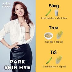 3 Day Diet Plan, Easy Diet Plan, Chicken Tenders Healthy, Healthy Beauty, Healthy Life, Korean Diet, Asian Diet, Skinny Diet, Weight Loss Diets