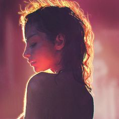 Urban-Muse Best of 2014 Featured Artist