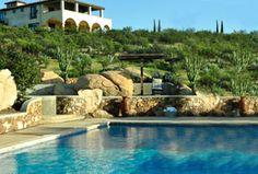 Hotel La Villa del Valle, Valle de Guadalupe - En el corazón de la región del vino.