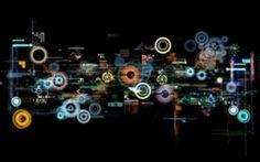 Le PMI che hanno adottato l'innovazione digitale sono cresciute più delle altre Le piccole e medie imprese che hanno adottato le tecnologie digitali mostrano una crescita più rapida rispetto a quelle che non lo hanno ancora fatto. La fotografia è scattata  dallo studio promosso  #digitale #innovazione #professioni #web