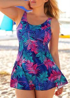 Cheap plus size swimwear Plus Size Swimwear online for sale