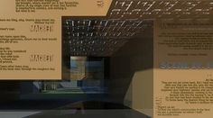 3D View 3.jpg - OneDrive