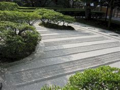 Zen Garden Design Ideas 1