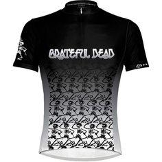 Grateful-Dead-Dancing-Skeletons-Mens-Cycling-Jersey-fs.jpeg