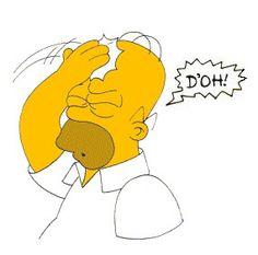45 Curiosidades de Los Simpsons