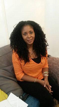 Ese, Sisterlocks Consultant @ Natural Strands of Beauty:  http://www.naturalstrandsofbeauty.co.uk/ Instagram: @naturalstrandsofbea...