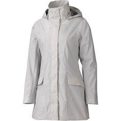 MarmotWhitehall Jacket - Women's