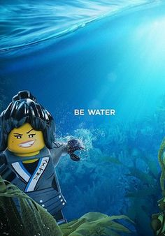 Watch The LEGO Ninjago Movie FULL MOvie online for free in 720p hd bluray - Watch Free hd-putlocker.us