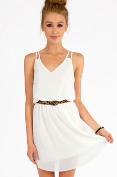 b64da8bac8 Product Out of Stock. White Dress ...