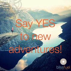 Yes! Zin in! @blissfuel #quote #iam #thebestyou #happiness #confidence #health #success #balance #gratefulness #vsco #vscocam #liveauthentic #thatsdarling #darlingmovement #flashesofdelight #livethelittlethings #nothingisordinary #thehappynow #welltravelled #visualsoflife #justdoit #keepitwild #acolorstory #selflove #selfcare #selfloveandmiracles #bysas #tomsebastian #blissfuel