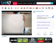 sevilen dizi televizyon kanallarından biri atv televizyon kanalını sitemiz üzerinden canlı olarak izleyin http://www.canlitv.net/atv-izle.html