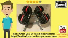 Bowflex Dumbbells, Carl Lee, Do Your Best, Great Deals, Persona, Popular, Electronics, Watch, Fitness