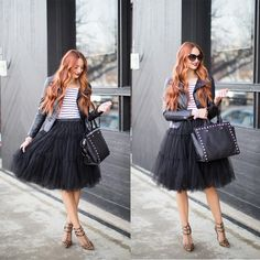 free shipping, $22.12/piece:buy wholesale  2016 fashion girls skirts knee length black adult tutu tulle skirt a line wholesale cheap petticoats prom wedding dress underskirt tulle,natural,natural color on wedding_present's Store from DHgate.com, get worldwide delivery and buyer protection service.