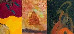 Hüseyin Ertunç son resimleriyle Tem Sanat Galerisi'nde!   http://www.nouvart.net/huseyin-ertunc-son-resimleriyle-tem-sanat-galerisinde/