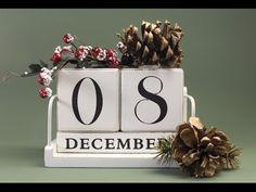 Kitchen GRWM...8 Dicembre Edition! - YouTube vi aspetto!