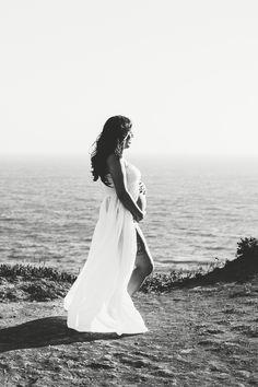 Rocio Rivera Photography  Maternity