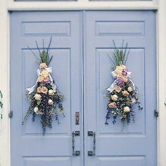 Google Image Result for http://weddingdisk.com/wp-content/plugins/jobber-import-articles/photos/123869-decorations-for-wedding-receptions-2.jpg