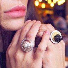 https://www.silberwerk.de #Silberwerk #love #silver #handcraft #anhänger #Ring Ding #ringding #silver #beautiful #engelsrufer #jewelry #jewelery #ring  #kunsthandwerk #serafin #goldschmied #fashion #schraubring #schmuck #silberschmuck #silber #schutzengel #pearls  #adventskalender https://www.silberwerk.de/katalog/7000