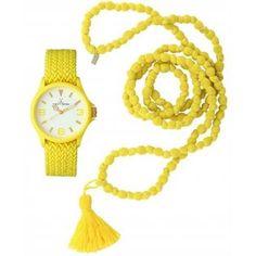 TOYWATCH ST03YL Bayan Kol Saati #bayankolsaati #saat #alışveriş #indirim #trendylodi #moda #style #aksesuar #saatmodelleri #bayansaati #saatçi  #kampanya #watches