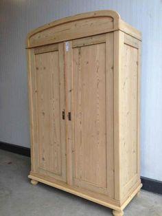 antique pine bedroom furniture Restored pine Davidowski European Antique Pine Furniture wholesale Holland