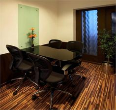 M M Connect office interiors, Bangalore -SAVIO and RUPA Interior Concepts Bangalore Residential Interior Design, Interior Design Companies, Modern Interior, M Office, Interior Concept, Office Interiors, Connect, Designers, Space