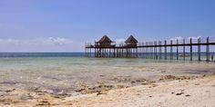 Strand, Sansibar © Carina Dieringer Carina, Freundlich, Strand, House Styles, Home Decor, Tanzania, African, Island, Decoration Home
