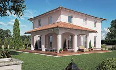 mediterranes haus bauen mediterrane huser in unserer bersicht alle preise alle anbieter inspirationen angebote vergleichen transparent - Fantastisch Haus Bauen Ideen Mediterran