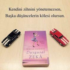 """""""#duygusalzeka  Tüm D&R mağazalarında.  @bircanyildirim_sosyolog"""""""