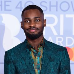 """859 mentions J'aime, 14 commentaires - Ozwald Boateng (@ozwald_boateng) sur Instagram: """"Congratulations to my brother @santandave for winning album of the year at #thebrits 👏🏾👏🏾👊🏾…"""" Ozwald Boateng, Album Of The Year, Brother, Congratulations, Mens Fashion, Instagram, Moda Masculina, Man Fashion, Fashion Men"""