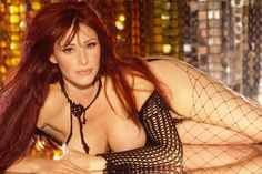 Tiffany Renee Darwish singer 30 yrs in Playboy (April Playboy, Redhead Pictures, Redhead Girl, Pictures Images, Bing Images, American Singers, Old Women, Bellisima, Redheads