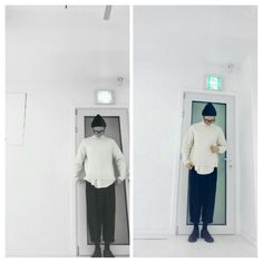 @BTS_twt #방탄소년단  #KimDiario RAPMONSTER