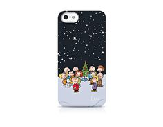 iLuv Peanuts Charlie Brown Christmas Tree Case - iPhone 5 accessories from AT Cool Iphone Cases, Diy Phone Case, Iphone Phone Cases, Charlie Brown Christmas Tree, Christmas Fun, Jolly Holiday, Holiday Fun, Charlie Brown Peanuts, Peanuts Gang