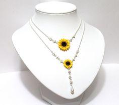Fashion Jewelry Honest Hoti Hemp Handmade Natural Orange Flower Wood Beaded Anklet Ankle Bracelet Nwt