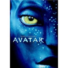 Avatar - GREAT Movie! Great story, beautiful to watch, amazing VFX - pretty unbelievable!!!