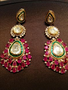 Sitara Info & Review | Jewellery in Delhi NCR | Wedmegood