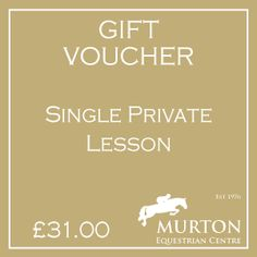 We designed a personalised gift voucher and thumbnail product images for the online store.