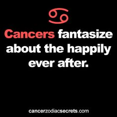 Cancer Zodiac Facts & Insights // Cancer Zodiac Secrets -this is seriously so true -jp Cancer Zodiac Women, Cancer Zodiac Facts, Cancer Horoscope, Cancer Quotes, Pisces, My Zodiac Sign, Zodiac Quotes, Infp, Zodiac Cancer