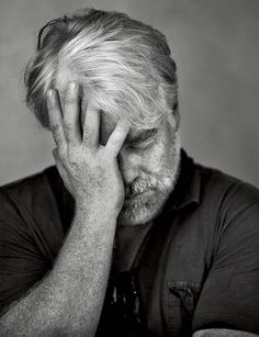 """Philip Seymour Hoffman. On February 28, 2014, the New York City medical examiner's office ruled Hoffman's death an accident caused by """"acute mixed drug intoxication, including heroin, cocaine, benzodiazepines and amphetamine"""". It was not determined whether he had taken all of the substances on the same day or whether some remained in his system from earlier use. Nothing much to say after that ... perhaps, """"simply threw his life away"""", I guess."""